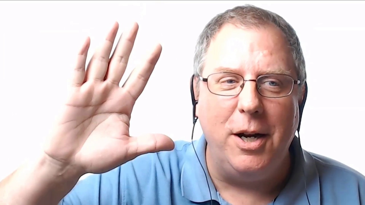 Video: Opportunities to Speak and Lead in Online Toastmasters Clubs