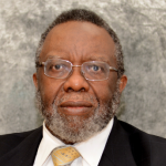 Profile picture of Norman Dowe